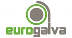 Image of Eurogalva Company Logo
