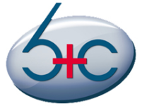 Image of Bemascé Técnica SL Company Logo