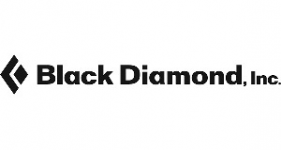 Image of Black Diamond, Inc. Company Logo