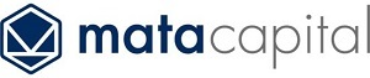 Image of Mata Capital Company Logo