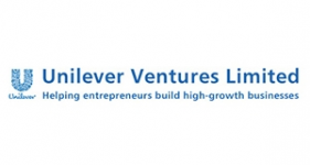 Image of Unilever Ventures Limited Company Logo
