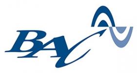 Image of BAC BV Company Logo