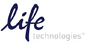 Image of Life Technologies Corporation Company Logo