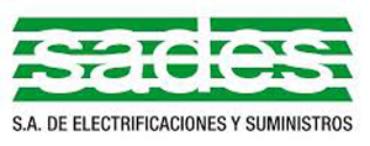 Image of MP Hygiène Company Logo