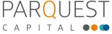 Image of Parquest Capital Company Logo