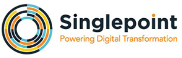 Image of Singlepoint Holdings Limited Company Logo