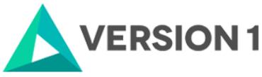 Image of Mobile City GmbH Company Logo