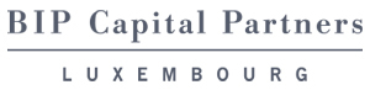 Image of BIP Capital Partners Company Logo