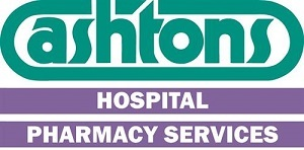 Image of Ashtons Hospital Pharmacy Services Ltd Company Logo