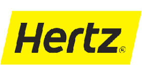 Image of The Hertz Corporation Company Logo