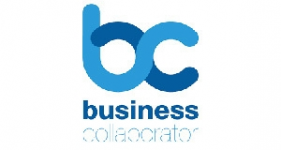 Image of Business Collaborator Company Logo