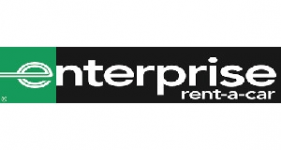 Image of Enterprise Rent-A-Car Company Logo