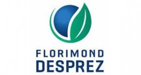 Image of Florimond Desprez group Company Logo