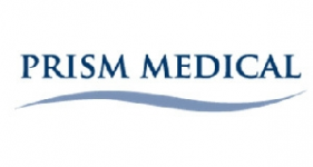 Image of Prism Medical Ltd Company Logo