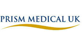 Image of Prism UK Medical Ltd Company Logo