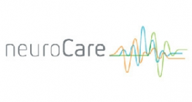 Image of NeuroCare Group GmbH Company Logo