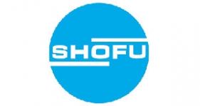 Image of SHOFU Inc. Company Logo