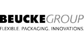 Image of BEUCKE & SÖHNE GmbH & Co. KG Company Logo