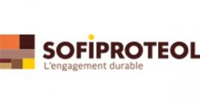 Image of Sofiprotéol Company Logo