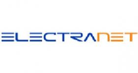 Image of Electranet Company Logo