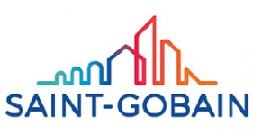 Image of Saint-Gobain Building Distribution Deutschland GmbH Company Logo