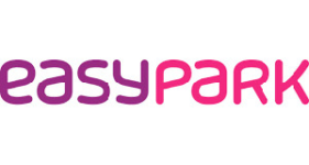 Image of EasyPark GmbH Company Logo