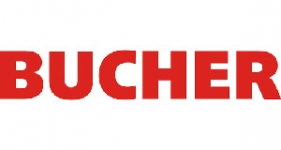 Image of Bucher Industries AG Company Logo