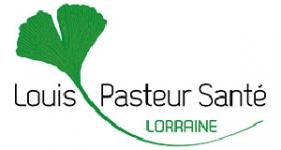 Image of Groupe Louis Pasteur Santé Company Logo
