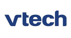 Image of VTech Holdings Limited Company Logo