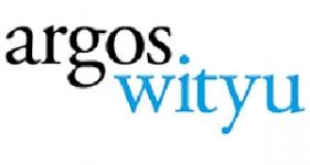 Image of Argos Wityu Company Logo