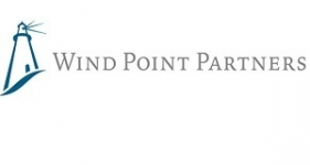 Image of Wind Point Partners Company Logo