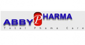 Image of Abbey Pharma Company Logo