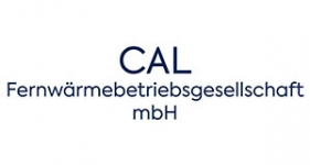 Image of CAL Fernwärmebetriebsgesellschaft mbH Company Logo