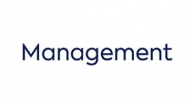 Image of Management Company Logo