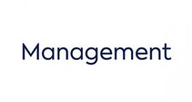 Image of Management Company Logo