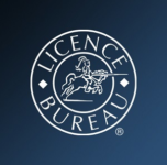 Image of License Bureau Company Logo