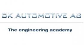 Image of DK Automotive AG Company Logo