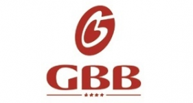 Image of Manufacture des Chaussures GBB Company Logo