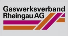 Image of Gaswerksverband Rheingau AG Company Logo