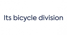 Image of Bicycle division of Heinz Kettler GmbH & Co. KG Company Logo