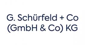 Image of G. Schürfeld + Co (GmbH & Co) KG Company Logo