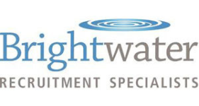 Image of Brightwater Recruitment Company Logo