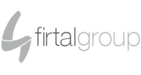 Image of Firtal Group Company Logo
