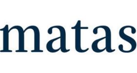 Image of Matas Company Logo