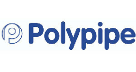 Image of Polypipe Group plc Company Logo