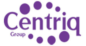 Image of Centriq Group Company Logo