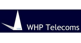 Image of WHP Telecoms Limited Company Logo
