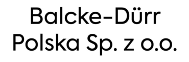 Image of Balcke-Duerr Polska Sp.z o.o Company Logo