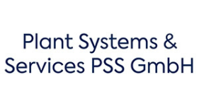 Image of Plant Systems & Services PSS Company Logo