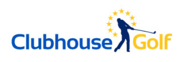 Image of Clubhouse Golf Company Logo